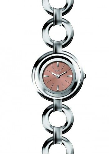 Hugo Boss, Woman Astoria Watch