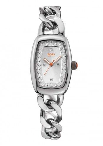 Hugo Boss, Woman Clarissa Watch