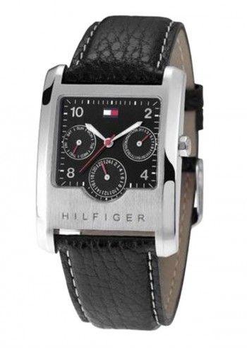 Ceasuri Tommy Hilfiger pentru barbati