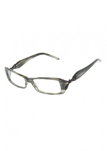 Valentino, Woman Georgina Gray Frames