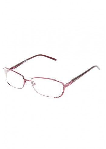 Valentino, Woman Charlize Purple Frames