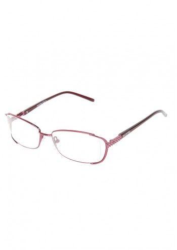 Valentino, Woman Charlize Purple Frames