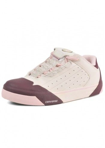 Converse, Woman Look Good Skater Sport Shoes