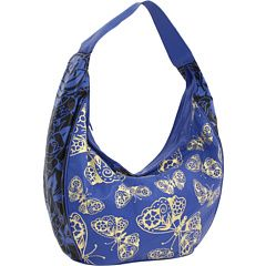 Ed Hardy Monarch Kady Hobo