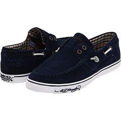 Ed Hardy Nalo Shoe