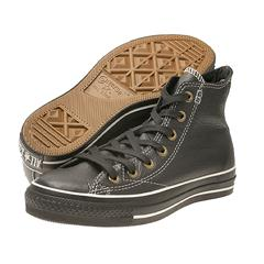 Converse All Star® European Hi