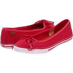 Pantofi casual sport