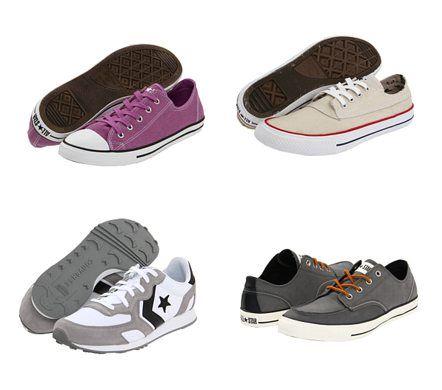 Pantofi-sport-Converse