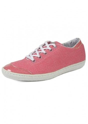 Lotto Leggenda, Woman Pink Sally Shoes