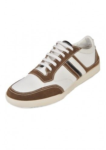 L73 by Lotto, Chocolate Lovely Sneakers