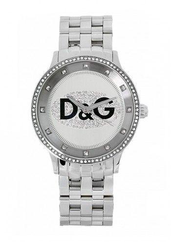 D&G, Ceas barbatesc Prime Time