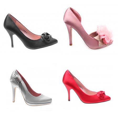Pantofi ieftini de ocazie