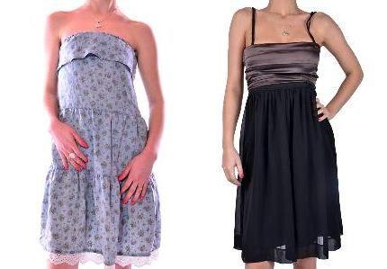 Reducere rochii Zara
