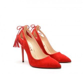 pantofi-butyn-rosii