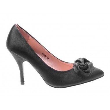 Pantofi de dama Donna
