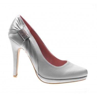 Pantofi de dama ieftini