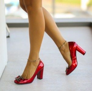 pantofi-gadaf-rosii