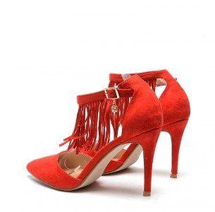 pantofi-jaga-rosii-de-seara