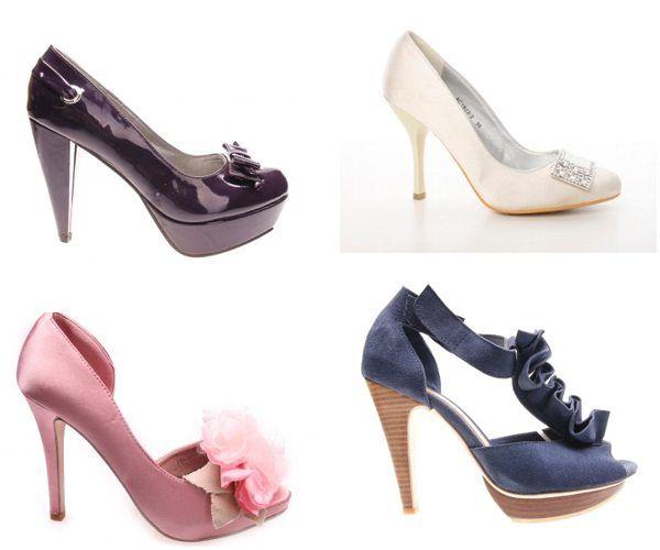Pantofi ocazie2