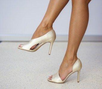pantofi-tako-aurii