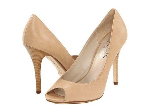 Pantofi simpli si eleganti Michael Kors