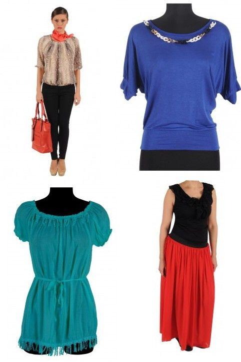 Colectie haine dama LaFemme