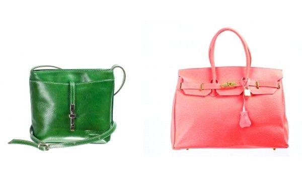 Cum alegi o geanta potrivita