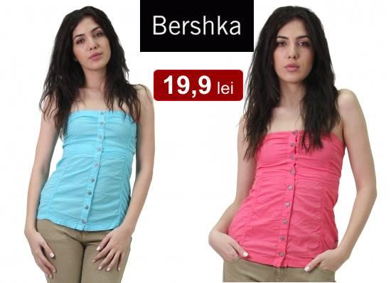 Bustiera-Bershka.jpg
