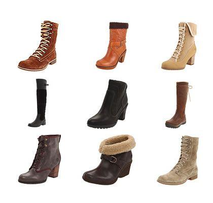Ghete si cizme pentru femei