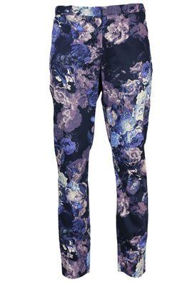 pantaloni-mohito-cu-flori