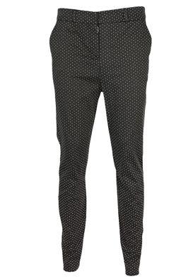 pantaloni-mohito-de-stofa
