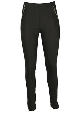 pantaloni-mohito-slim