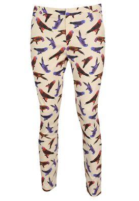 pantaloni-mohito
