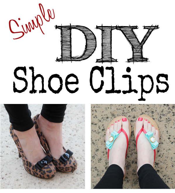 Cum schimbi aspectul pantofilor cu funditei