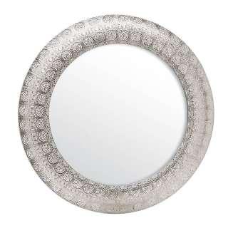 oglinda-rama-metalica