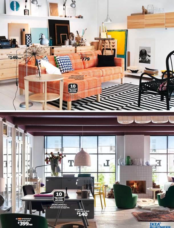 Ikea shop online romania