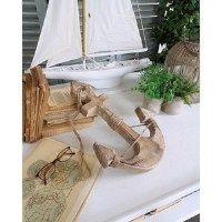 obiecte-de-decor-cu-aspect-nautic
