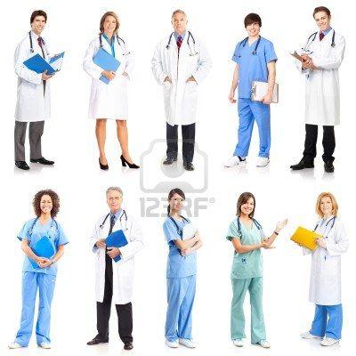 doctori