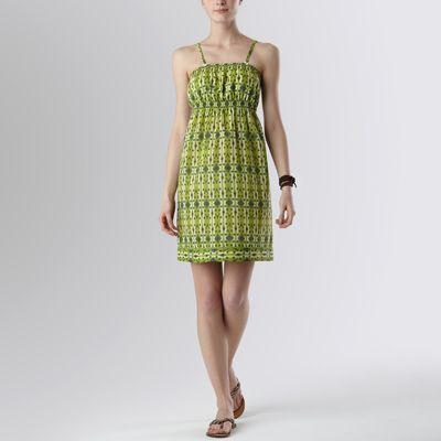 Rochie de plaja ieftina, 43 lei