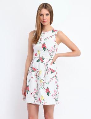 Ce rochii de vara ti se potrivesc