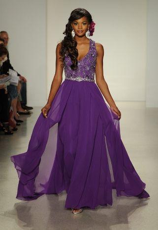 Rochie de mireasa Jasmine