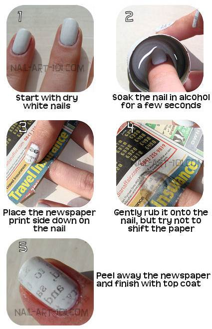 Cum-faci-litere-imprimate-pe-unghii