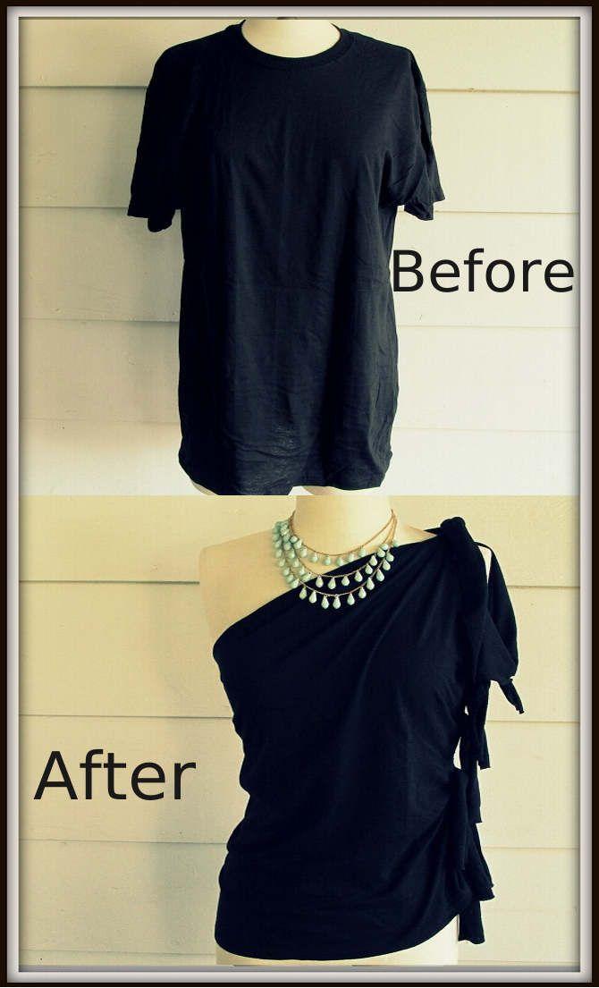 Cum-modifici-un-tricou