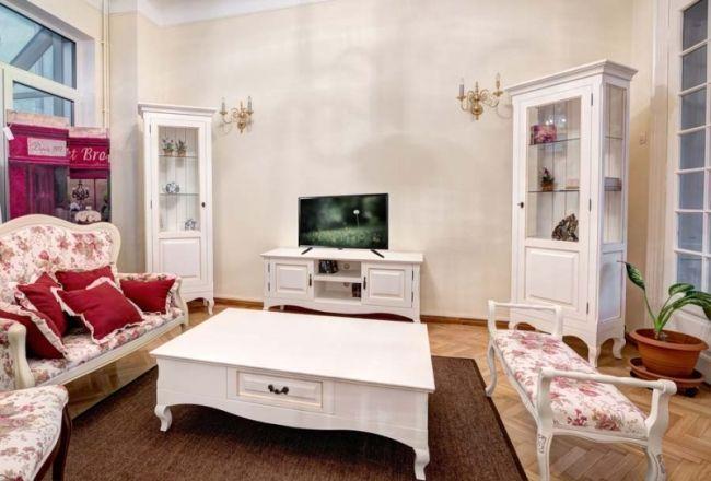 set-mobila-living-incanto