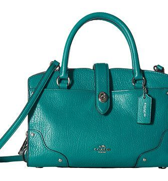 coach-grain-leather-mercer-24-satchel