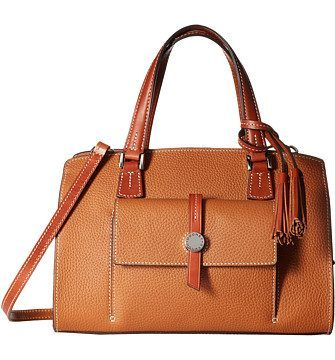 dooney-burke-cambridge-satchel