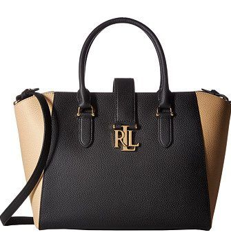 lauren-ralph-lauren-carrington-bethany-shopper