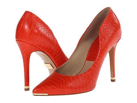 Vrei calitate? Cumpara pantofi din piele naturala