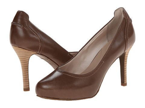 rockport-seven-to-7-95mm-stitched-pump