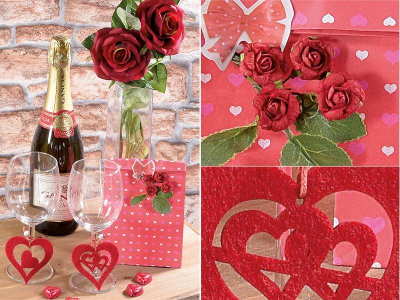 decoratiuni-sfantul-valentin